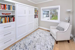 Photo 8: 3528 Joy Close in : La Olympic View House for sale (Langford)  : MLS®# 869018