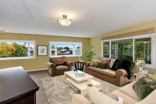 Photo 2: 51A 1000 Chase River Rd in : Na South Nanaimo Manufactured Home for sale (Nanaimo)  : MLS®# 859844