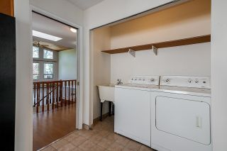 Photo 13: 3442 E 4TH Avenue in Vancouver: Renfrew VE House for sale (Vancouver East)  : MLS®# R2581450