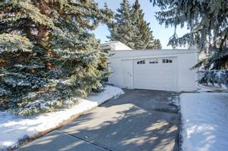 Photo 30: 4523 25 Avenue SW in Calgary: Glendale Detached for sale : MLS®# C4297579