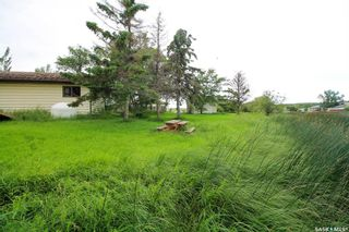 Photo 7: 1000 Rural Address in Cochin: Residential for sale : MLS®# SK850330