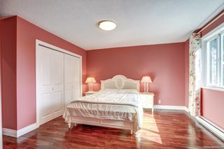 Photo 28: 1158 DORAN Road in North Vancouver: Lynn Valley House for sale : MLS®# R2620700