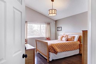Photo 16: 246 CHAPARRAL Place SE in Calgary: Chaparral House for sale : MLS®# C4172141