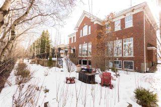 Photo 32: 11 Kandlewick Close: St. Albert House for sale : MLS®# E4250778