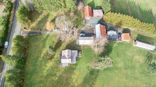 Photo 40: 7912 N Island Hwy in : CV Merville Black Creek House for sale (Comox Valley)  : MLS®# 870567
