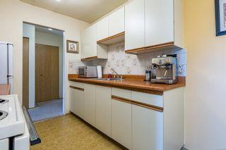 Photo 14: 312 178 Back Rd in : CV Courtenay East Condo for sale (Comox Valley)  : MLS®# 855720