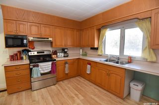 Photo 4: 709 10th Street North in Nipawin: Residential for sale (Nipawin Rm No. 487)  : MLS®# SK846479