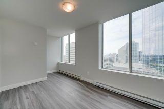 Photo 15: 1804 10024 JASPER Avenue in Edmonton: Zone 12 Condo for sale : MLS®# E4247051