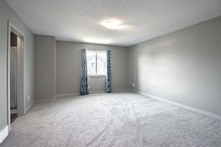Photo 22: 115 Everhollow Street SW in Calgary: Evergreen Detached for sale : MLS®# A1145858