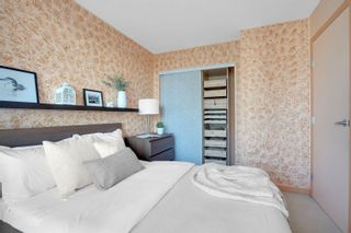 """Photo 9: 2703 1331 ALBERNI Street in Vancouver: West End VW Condo for sale in """"The Lions"""" (Vancouver West)  : MLS®# R2618137"""