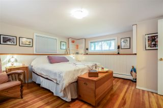 Photo 17: 349 W 18TH Street in North Vancouver: Central Lonsdale House for sale : MLS®# R2581142