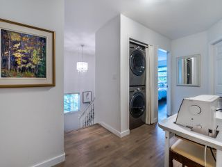 Photo 29: 1231 E 11TH Avenue in Vancouver: Mount Pleasant VE 1/2 Duplex for sale (Vancouver East)  : MLS®# R2625828