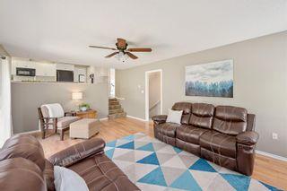 Photo 25: 4056 Tyne Crt in : SE Mt Doug House for sale (Saanich East)  : MLS®# 878262