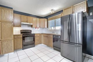 Photo 11: 5107 Forego Avenue SE in Calgary: Forest Heights Detached for sale : MLS®# A1082028