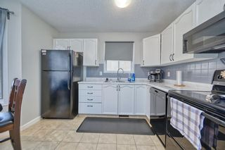 Photo 27: 39 Erin Green Way SE in Calgary: Erin Woods Detached for sale : MLS®# A1118796