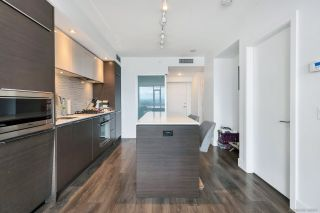 """Photo 15: 1607 5233 GILBERT Road in Richmond: Brighouse Condo for sale in """"RIVER PARK PLACE 1"""" : MLS®# R2473509"""