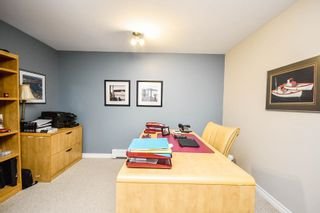 Photo 21: 212 Capilano Drive in Windsor Junction: 30-Waverley, Fall River, Oakfield Residential for sale (Halifax-Dartmouth)  : MLS®# 202116572