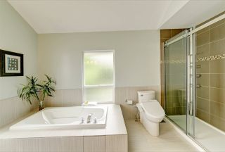 Photo 12: 1205 DURANT Drive in Coquitlam: Scott Creek House for sale : MLS®# R2387300