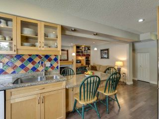 """Photo 20: 5159 SAPPHIRE Place in Richmond: Riverdale RI House for sale in """"West Tiffany Estates"""" : MLS®# R2550744"""