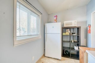 Photo 4: 1814 8 Street SE in Calgary: Ramsay Detached for sale : MLS®# A1069047