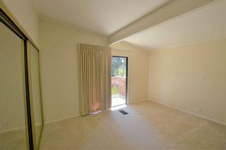 Photo 13: LA JOLLA Condo for sale : 2 bedrooms : 8850 Villa La Jolla Dr #307 in San Diego