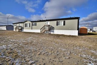 Photo 24: 7 Miller Street in Redvers: Residential for sale : MLS®# SK790447
