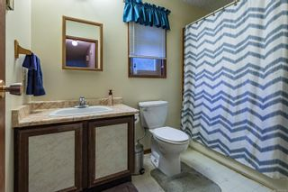Photo 16: 2599 Maryport Ave in : CV Cumberland House for sale (Comox Valley)  : MLS®# 863190