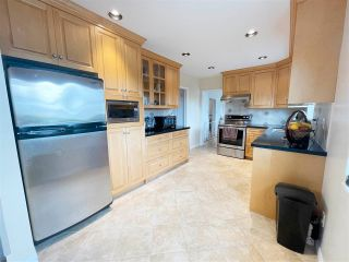 Photo 12: 6021 GRANT Street in Burnaby: Parkcrest House for sale (Burnaby North)  : MLS®# R2585610