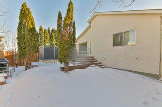 Photo 26: 44 Gablehurst Crescent in Winnipeg: River Park South Residential for sale (2F)  : MLS®# 202101418