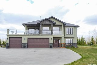 Main Photo: 22 Sunrise Drive North in Blackstrap Skyview: Residential for sale : MLS®# SK859882