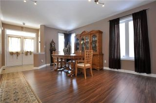 Photo 13: 97 James Ratcliff Avenue in Whitchurch-Stouffville: Stouffville House (2-Storey) for sale : MLS®# N3399787