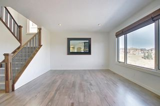 Photo 9: 8128 9 Avenue SW in Calgary: West Springs Detached for sale : MLS®# A1097942