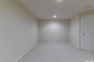 Photo 23: 15 135 Pawlychenko Lane in Saskatoon: Lakewood S.C. Residential for sale : MLS®# SK871272