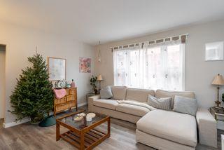 Photo 11: 113 Eugenie Street in Winnipeg: Multi-family for sale (2B)  : MLS®# 202028339