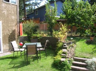 Photo 20: 598 Gleneagles Drive in Kamloops: Sahali House for sale : MLS®# 113539
