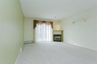 Photo 12: 309 5116 49 Avenue: Leduc Condo for sale : MLS®# E4252648