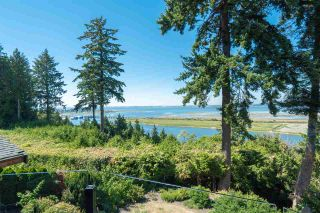 """Photo 33: 13115 CRESCENT Road in Surrey: Elgin Chantrell House for sale in """"Crescent Beach"""" (South Surrey White Rock)  : MLS®# R2478141"""