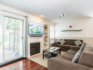 "Photo 22: 135 6841 138 Street in Surrey: East Newton Townhouse for sale in ""Hyland Creek Village"" : MLS®# R2612917"