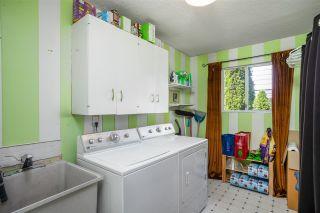 "Photo 25: 7890 110 Street in Delta: Nordel House for sale in ""Nordel"" (N. Delta)  : MLS®# R2488855"