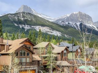 Photo 18: 337 Casale Place: Canmore Detached for sale : MLS®# A1111234