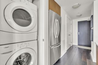 """Photo 24: 2502 1372 SEYMOUR Street in Vancouver: Downtown VW Condo for sale in """"THE MARK"""" (Vancouver West)  : MLS®# R2617903"""