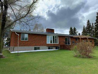 Photo 2: 21315 TWP RD 553: Rural Strathcona County House for sale : MLS®# E4233443