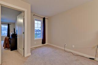Photo 26: 1111 162 Street in Edmonton: Zone 56 House Half Duplex for sale : MLS®# E4260240