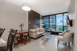 Photo 12: 408 225 11 Avenue SE in Calgary: Beltline Apartment for sale : MLS®# A1066504