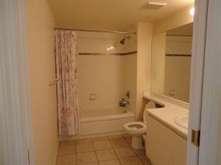 """Photo 7: 205 8297 SABA Road in Richmond: Brighouse Condo for sale in """"ROSARIO GARDENS"""" : MLS®# R2430603"""
