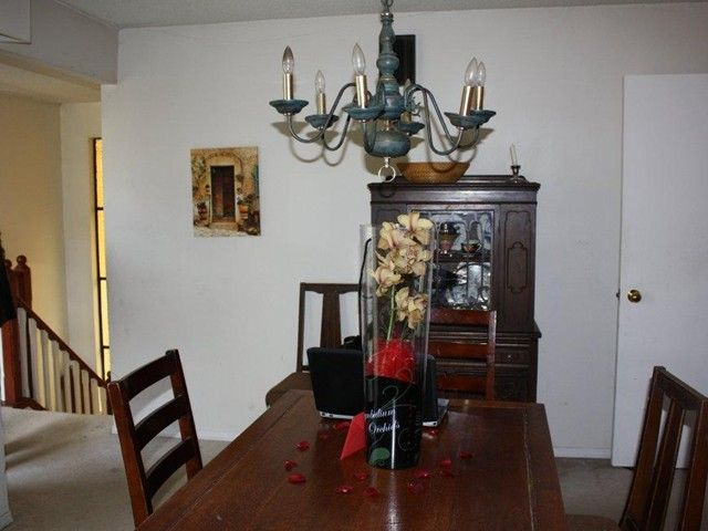 Photo 12: Photos: 43 DIEPPE Place in Vancouver: Renfrew Heights House for sale (Vancouver East)  : MLS®# V1061962
