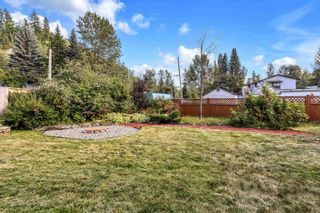 Photo 18: 2717 MINOTTI Drive in Prince George: Hart Highway Manufactured Home for sale (PG City North (Zone 73))  : MLS®# R2612148