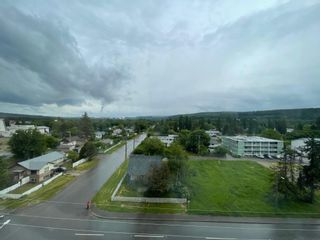 Photo 7: 803 1501 QUEENSWAY Street in Prince George: Connaught Condo for sale (PG City Central (Zone 72))  : MLS®# R2593855