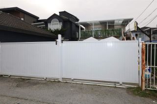 Photo 19: 4766 KNIGHT Street in Vancouver: Knight House for sale (Vancouver East)  : MLS®# R2554388