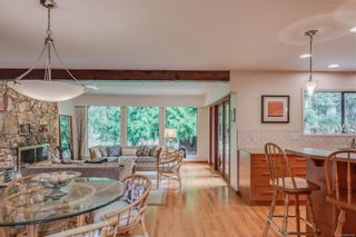 Photo 4: 781 Red Oak Dr in Cobble Hill: ML Cobble Hill House for sale (Malahat & Area)  : MLS®# 856110